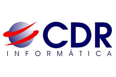 CDR Informática