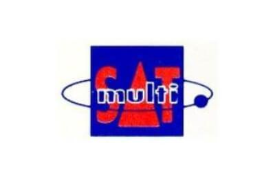 Multisat