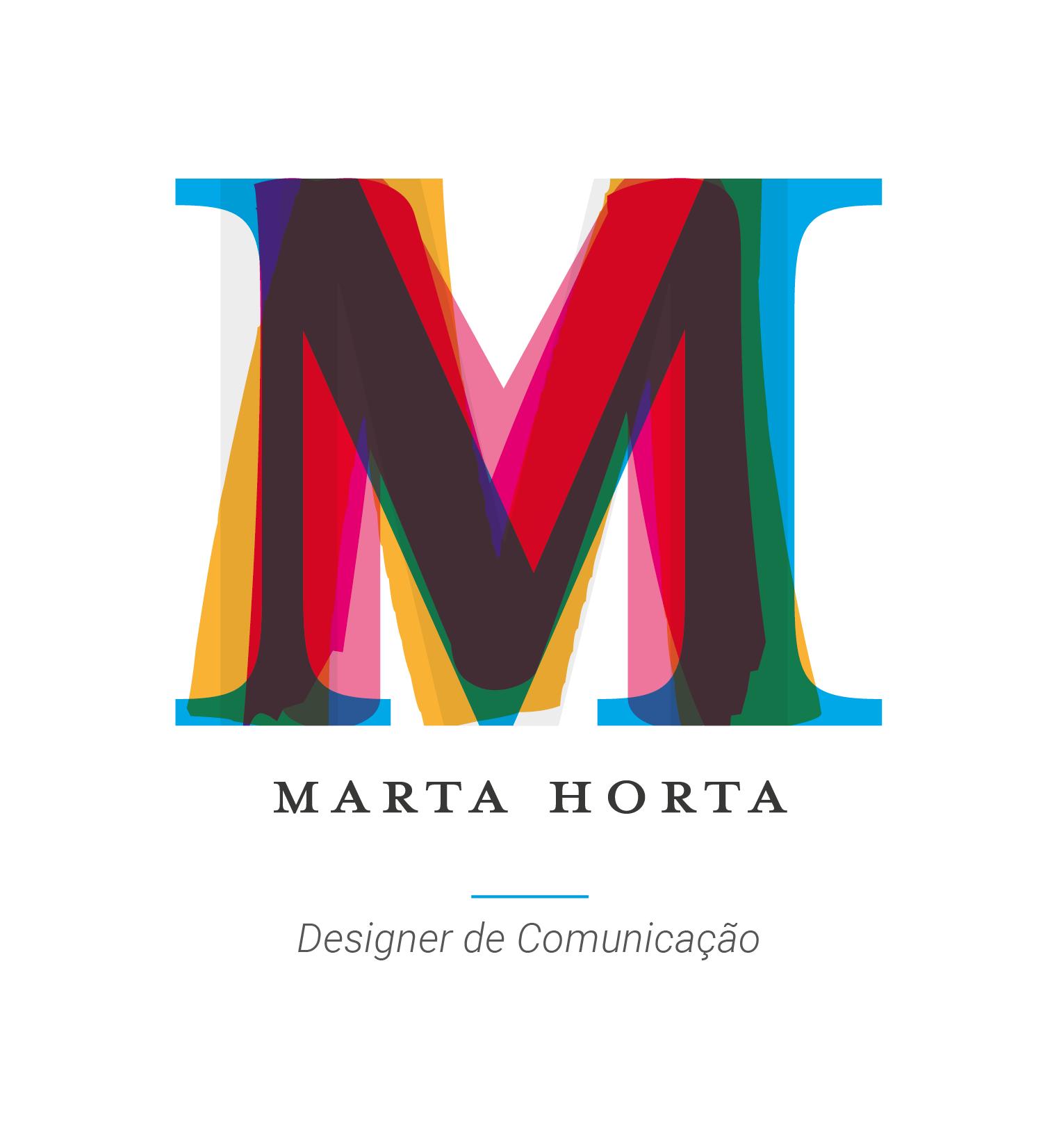 Marta Horta